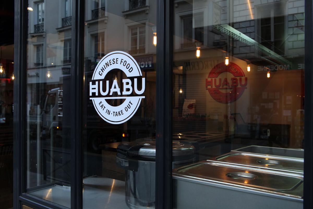 restaurant-huabu-logo-vitrine